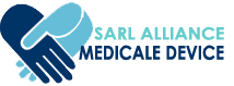 ALLIANCE MEDICAL DEVICE